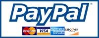 Paypal Button